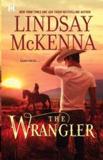 THE WRANGLER, HQN July 2012
