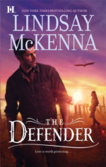 The Defender