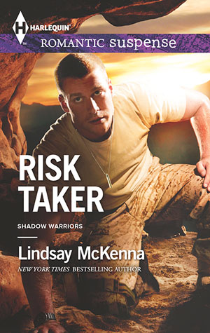 Upcoming Release Risk Taker February 2014