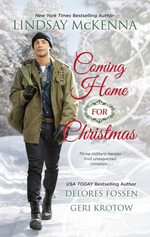 coming home for christmas - Coming Home For Christmas