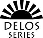 Delos Logo Series