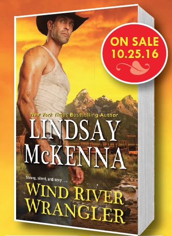 book-1-wind-river-wrangler-10-25-16