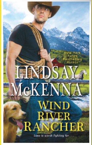 book-2-wind-river-rancher