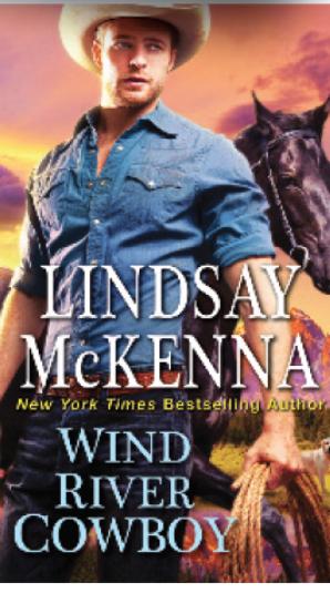 book-3-wind-river-cowboy