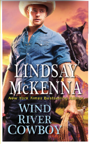 book-3-wind-river-cowboy