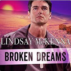 Broken Dreams Audio